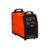 Сварочный инвертор Сварог TECH TIG 400 P (W322)