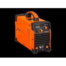 REAL TIG 200 (W223)