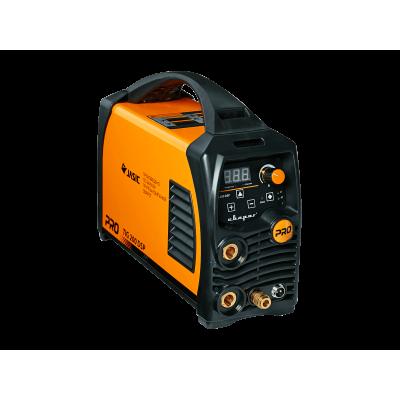 Сварочный инвертор Сварог PRO TIG 200 DSP (W207)