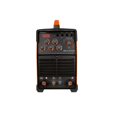 REAL TIG 200 P AC/DC (E20101)