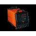 Сварочный инвертор Сварог TECH TIG 250 P AC/DC (E102)
