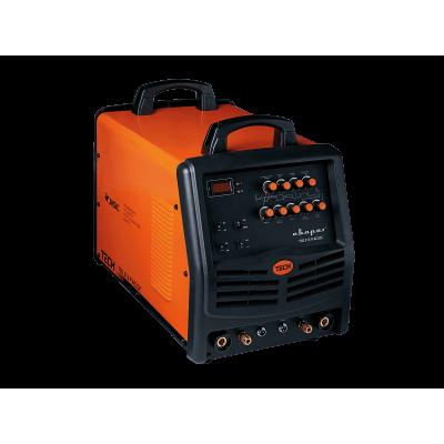 Сварочный инвертор Сварог TECH TIG 315 P AC/DC (E103)